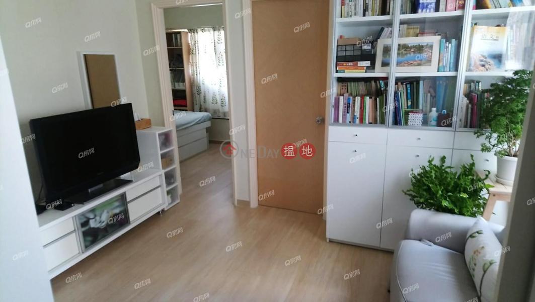 即買即住,交通方便,乾淨企理《上水名都 巴黎閣 (3座)買賣盤》|上水名都 巴黎閣 (3座)(Paris Court (Block 3) Sheungshui Town Center)出售樓盤 (XGXJ607400249)
