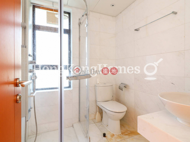 2 Bedroom Unit for Rent at Phase 6 Residence Bel-Air, 688 Bel-air Ave   Southern District   Hong Kong   Rental HK$ 40,000/ month