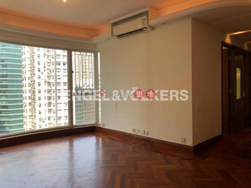 星域軒請選擇住宅|出租樓盤-HK$ 60,000/ 月