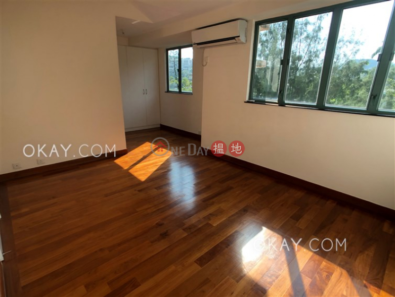 Property Search Hong Kong | OneDay | Residential | Rental Listings | Lovely house with terrace | Rental