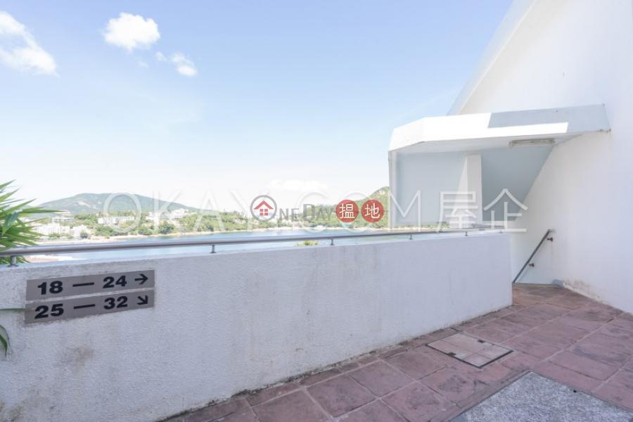 3房1廁,連車位,露台,獨立屋環角道 30號 1-6座出租單位|環角道 30號 1-6座(30 Cape Road Block 1-6)出租樓盤 (OKAY-R292106)