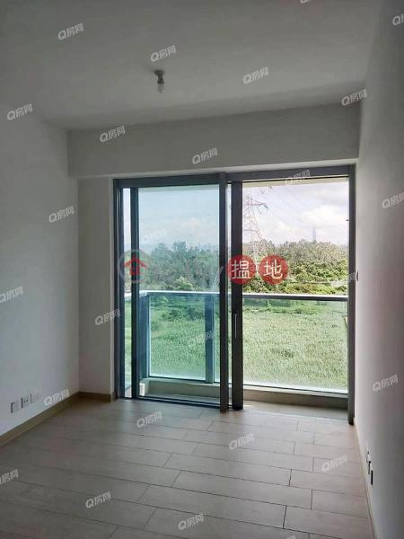 峻巒1C期 Park Yoho Sicilia 1A座|中層-住宅-出租樓盤HK$ 15,500/ 月
