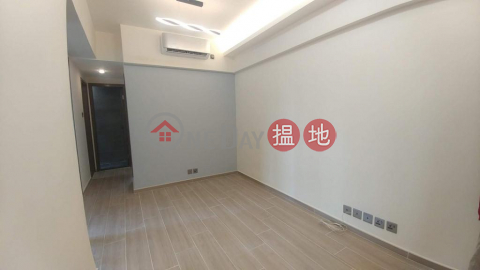 Flat for Rent in Tonnochy Towers, Wan Chai Tonnochy Towers(Tonnochy Towers)Rental Listings (H000374647)_0