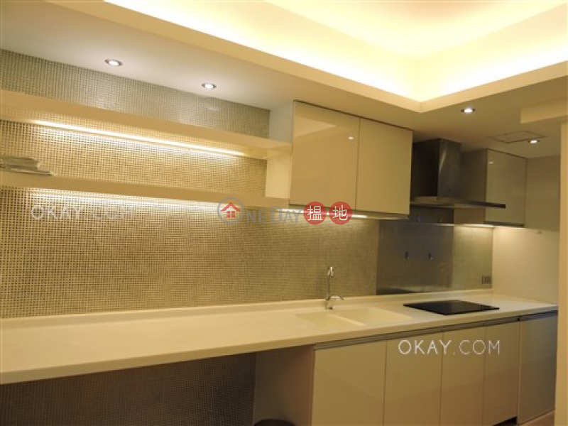 HK$ 11M | Shiu King Court Central District | Rare 1 bedroom in Central | For Sale
