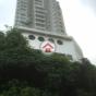 One Kowloon Peak (One Kowloon Peak) Yau Kam Tau|搵地(OneDay)(4)