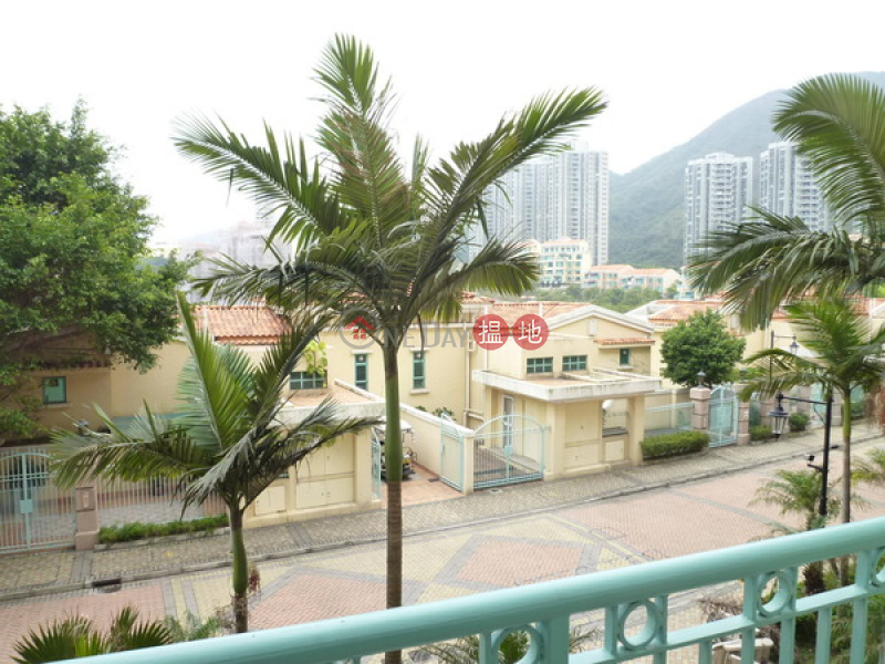 Property Search Hong Kong | OneDay | Residential | Rental Listings, Siena Two | 3 Bedroom Family Unit / Flat / Apartment for Rent