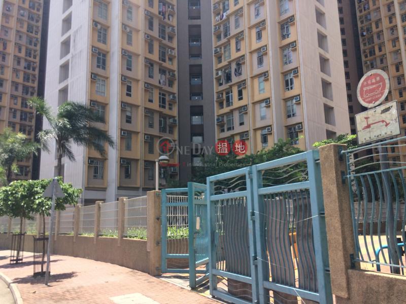 東濤苑 曉濤閣 (A座) (Hiu Tao House (Block A) Tung Tao Court) 西灣河|搵地(OneDay)(2)