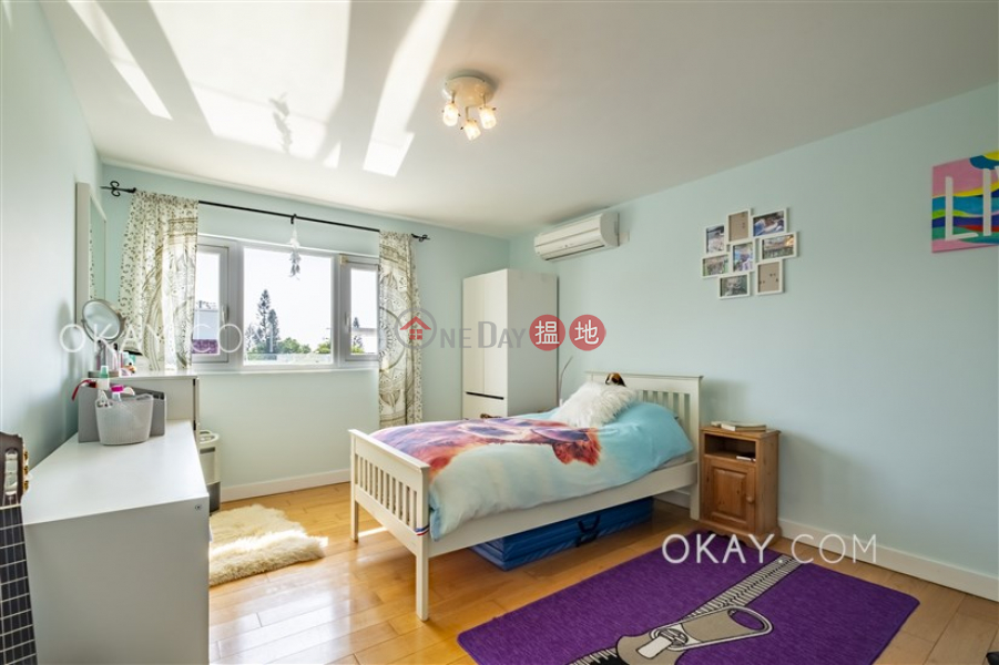 Property Search Hong Kong | OneDay | Residential, Sales Listings | Gorgeous 4 bedroom with sea views, rooftop & terrace | For Sale
