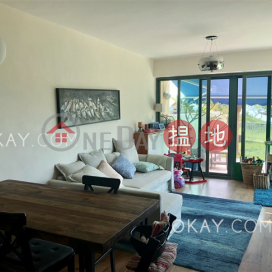 Unique 3 bedroom with sea views | For Sale|Discovery Bay, Phase 7 La Vista, 11 Vista Avenue(Discovery Bay, Phase 7 La Vista, 11 Vista Avenue)Sales Listings (OKAY-S294894)_0