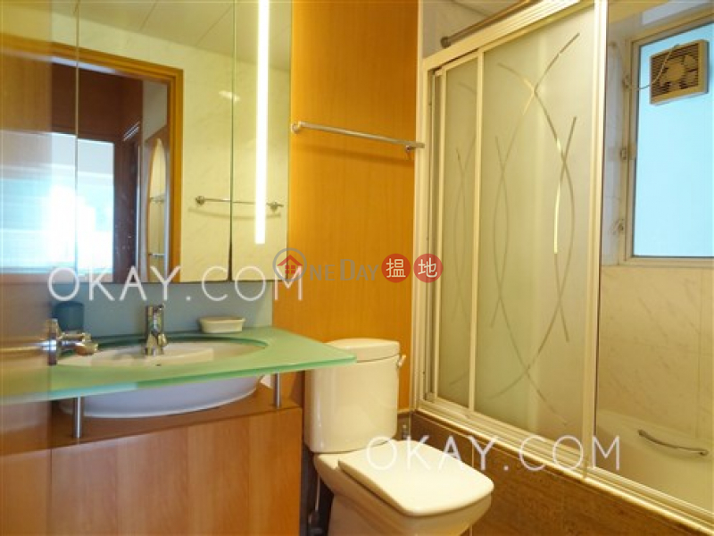 Cozy 2 bedroom in Quarry Bay | Rental, Le Printemps (Tower 1) Les Saisons 逸濤灣春瑤軒 (1座) Rental Listings | Eastern District (OKAY-R27473)