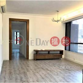 Luxurious 3 bedroom with balcony | For Sale|Celeste Court(Celeste Court)Sales Listings (OKAY-S114427)_0