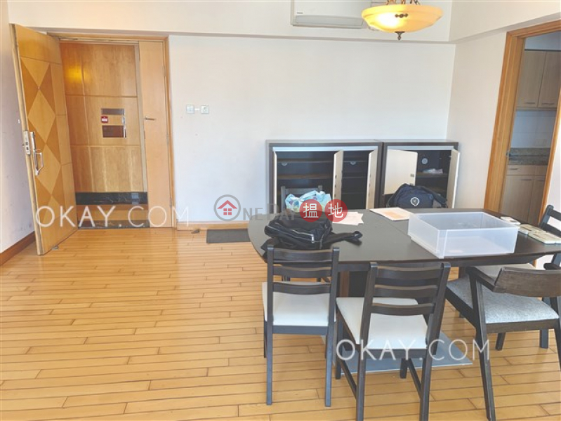 The Waterfront Phase 1 Tower 3, Middle | Residential Rental Listings HK$ 50,000/ month