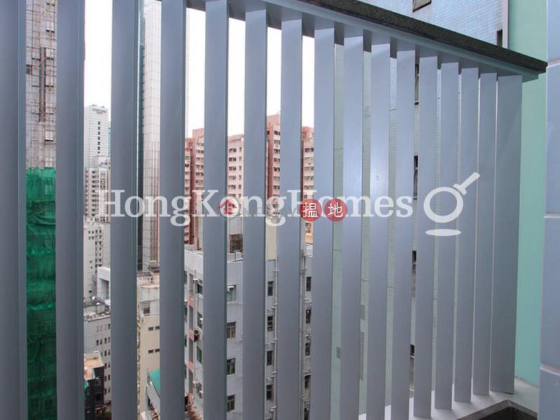HK$ 1,280萬-瑧蓺西區瑧蓺一房單位出售