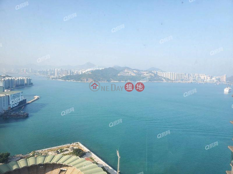 Property Search Hong Kong | OneDay | Residential, Sales Listings Tower 2 Island Resort | 3 bedroom Mid Floor Flat for Sale