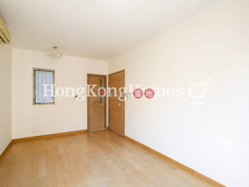 縉城峰1座未知|住宅|出租樓盤-HK$ 45,000/ 月