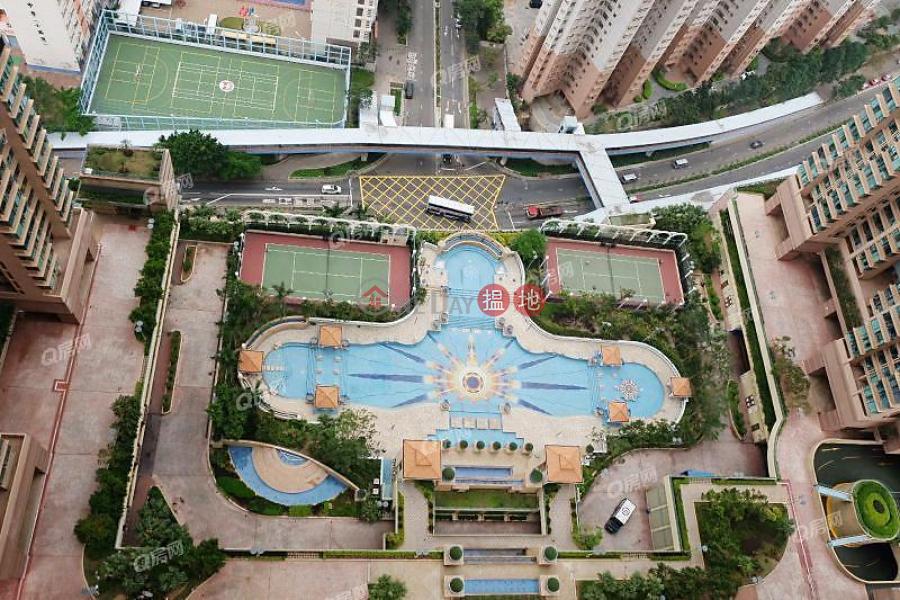Tower 7 Island Resort | 2 bedroom High Floor Flat for Sale | Tower 7 Island Resort 藍灣半島 7座 Sales Listings