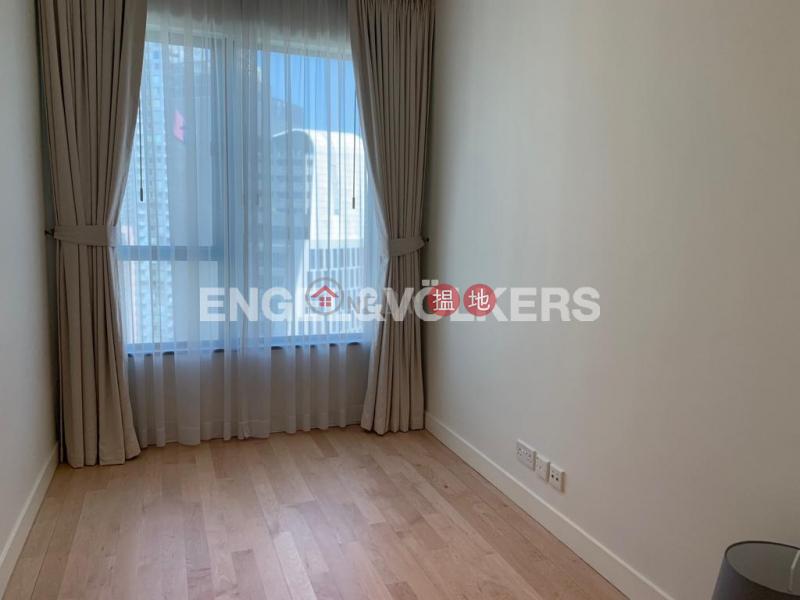 150 Kennedy Road, Please Select | Residential Rental Listings, HK$ 61,000/ month