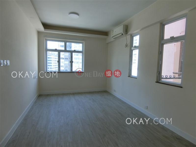 3房2廁,極高層珠城大廈出租單位-22-36百德新街 | 灣仔區|香港出租HK$ 30,000/ 月