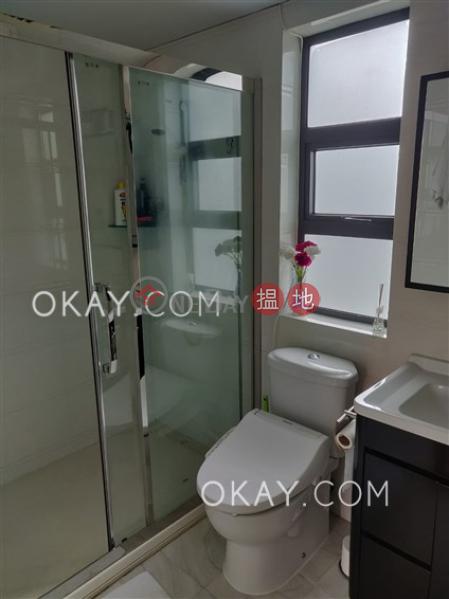 Mau Po Village Unknown, Residential Sales Listings | HK$ 8.18M