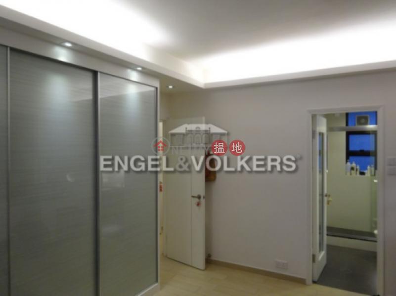 西半山三房兩廳筍盤出售|住宅單位-4柏道 | 西區|香港|出售-HK$ 2,250萬