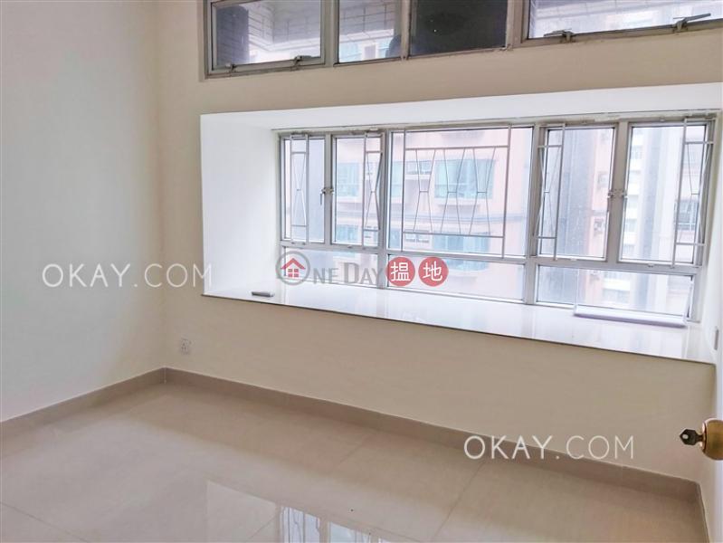 和富中心中層-住宅-出租樓盤-HK$ 29,000/ 月