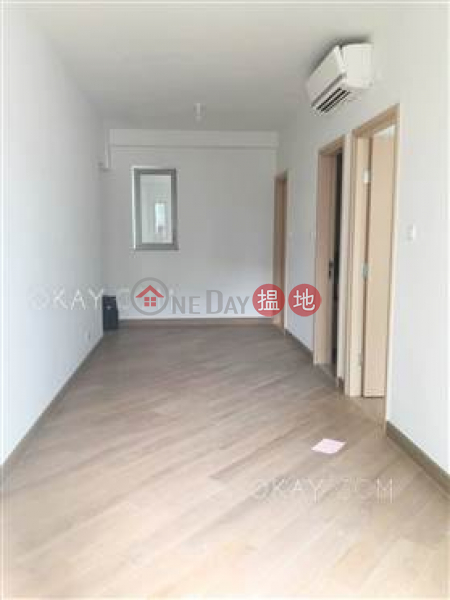Property Search Hong Kong | OneDay | Residential | Sales Listings | Practical 1 bedroom with balcony | For Sale