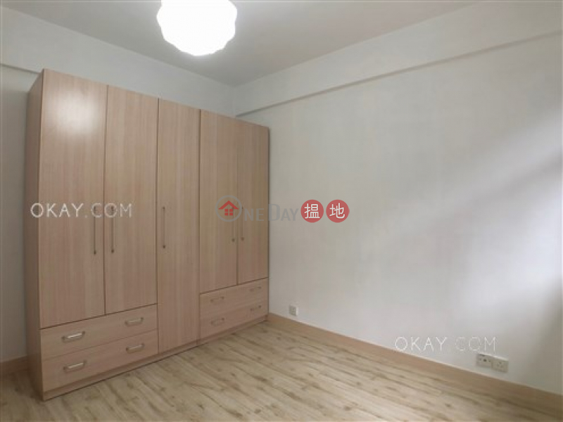 HK$ 10.8M, Shan Shing Building | Wan Chai District, Rare 2 bedroom in Happy Valley | For Sale