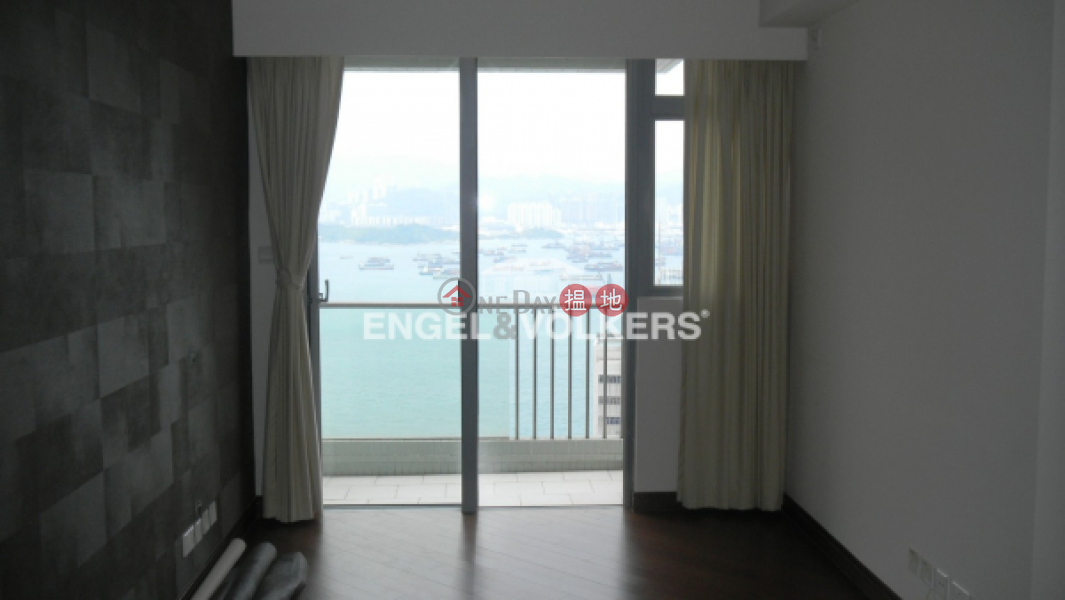 2 Bedroom Flat for Sale in Sheung Wan 1 Wo Fung Street | Western District Hong Kong Sales | HK$ 15M