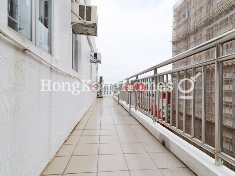 2 Bedroom Unit for Rent at Great George Building 11-19 Great George Street | Wan Chai District | Hong Kong | Rental, HK$ 38,000/ month