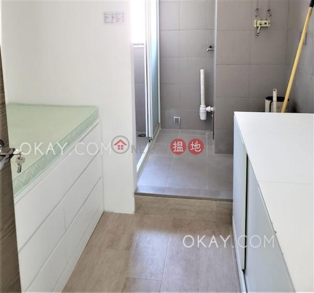 Royalton, High Residential Rental Listings   HK$ 75,000/ month