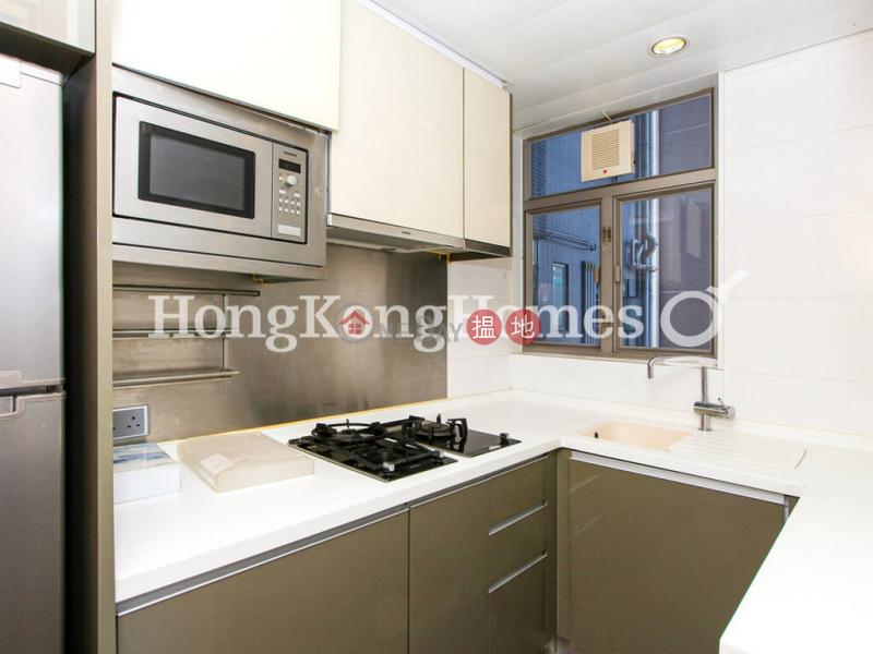 HK$ 2,200萬 縉城峰1座-西區縉城峰1座三房兩廳單位出售