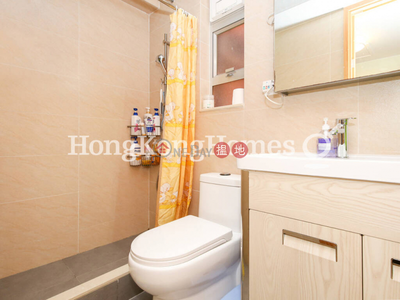 Property Search Hong Kong   OneDay   Residential   Sales Listings   2 Bedroom Unit at Block B Tung Fat Building   For Sale