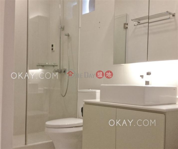 慧莉苑-高層住宅-出售樓盤HK$ 3,500萬
