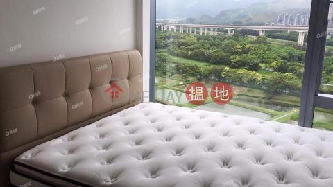 Park Circle | 2 bedroom High Floor Flat for Rent|Park Circle(Park Circle)Rental Listings (XG1184700491)_0