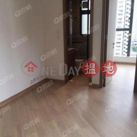 Parker 33 | 1 bedroom Mid Floor Flat for Sale|Parker 33(Parker 33)Sales Listings (XGDQ034100529)_0