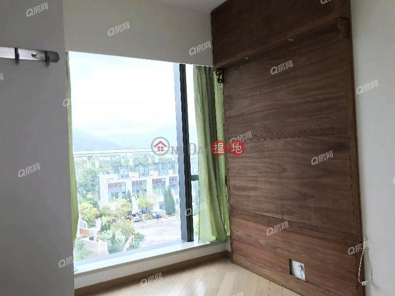 Riva | 3 bedroom Mid Floor Flat for Sale, 1 Helorus Boulevard | Yuen Long | Hong Kong | Sales, HK$ 9.3M