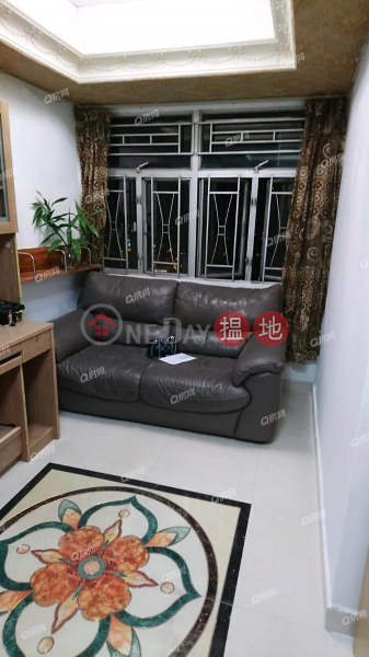 Fortune Centre | 3 bedroom High Floor Flat for Rent | Fortune Centre 鴻運中心 Rental Listings