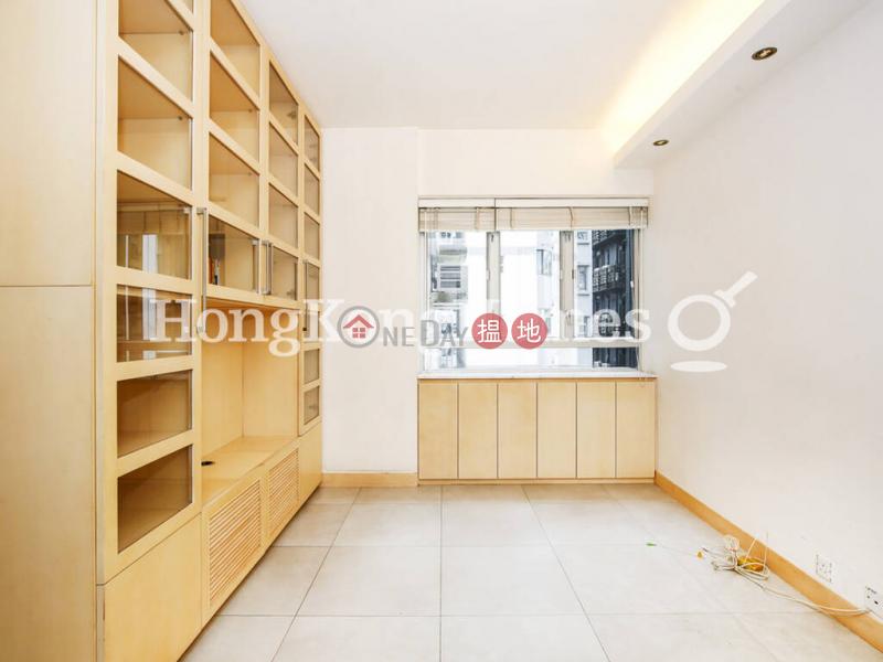 福熙苑三房兩廳單位出售|1-9摩羅廟街 | 西區|香港出售|HK$ 1,290萬