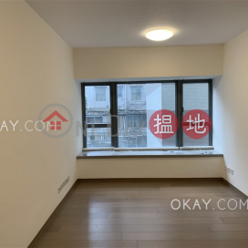 Stylish 2 bedroom with balcony | For Sale|Centre Point(Centre Point)Sales Listings (OKAY-S288450)_3