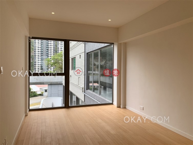 HK$ 205,000/ month | South Bay Hill, Southern District Lovely 4 bedroom with balcony & parking | Rental