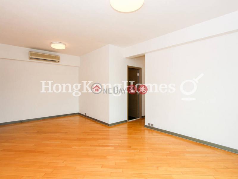 旭逸居5座三房兩廳單位出租7赤柱村道 | 南區|香港出租-HK$ 55,000/ 月