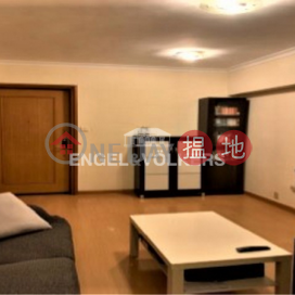 2 Bedroom Flat for Sale in Wan Chai|Wan Chai DistrictCathay Lodge(Cathay Lodge)Sales Listings (EVHK44257)_3