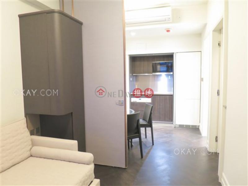 Stylish 1 bedroom in Mid-levels West | Rental, 1 Castle Road | Western District Hong Kong, Rental HK$ 32,000/ month
