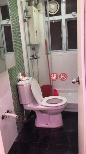 保和大廈107-住宅-出租樓盤|HK$ 21,800/ 月