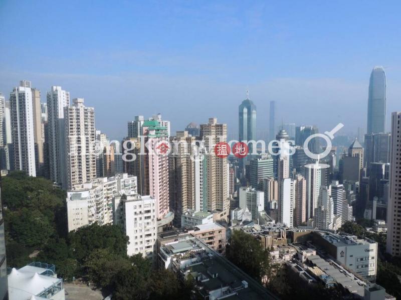 香港搵樓|租樓|二手盤|買樓| 搵地 | 住宅-出租樓盤|裕景花園4房豪宅單位出租