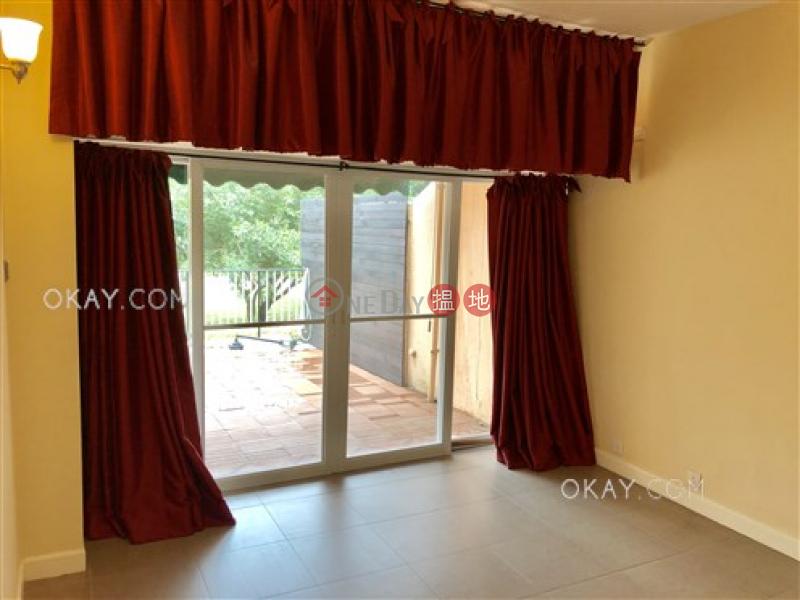 Efficient 3 bedroom in Discovery Bay | For Sale, 9 Seabee Lane | Lantau Island | Hong Kong, Sales, HK$ 22M