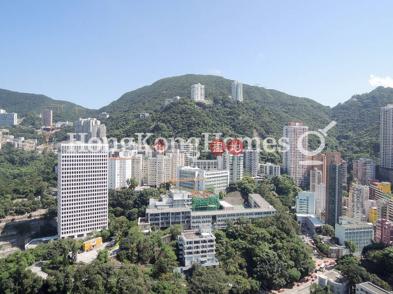 Property Search Hong Kong | OneDay | Residential | Sales Listings | 3 Bedroom Family Unit at The Oakhill | For Sale