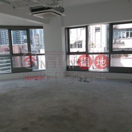 On Tin Centre|Wong Tai Sin DistrictOn Tin Centre(On Tin Centre)Rental Listings (71269)_0