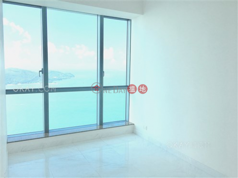 Property Search Hong Kong | OneDay | Residential Sales Listings, Luxurious 4 bed on high floor with balcony & parking | For Sale
