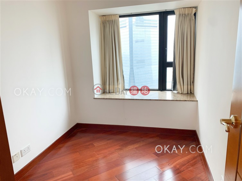 The Arch Star Tower (Tower 2) High | Residential, Rental Listings, HK$ 53,000/ month